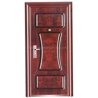steel security doors MM7636AR