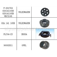 Auto Parts Clutch Release Bearing