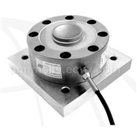 wheel shaped load cell