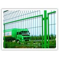 fence netting weled wire mesh chain link wire meshHexagonal wire netting windows screening