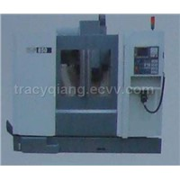 VDF-850 Vertical Machining Center