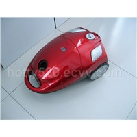 vacuum cleaner FOR CS-H4801