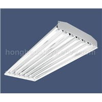 industrial high/low bay lighting fixture