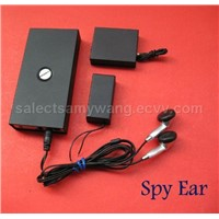 Micro Wireless Audio Transmission Device(spy device)