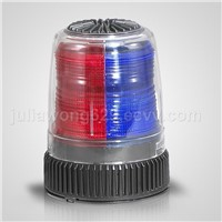 Emergency Strobe light of Vehicle beacon Xenon bulbs