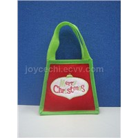 Fiber Optic Candies Bags