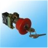 Push Button Switch (HB2-BS142)