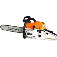 Spcialized Gasoline Chain Saw 52CC
