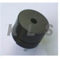Magnetic Transducer Buzzer
