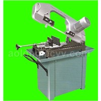 Sawing Machine (DLY-18F)