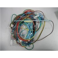 All Type of Electic Wiring Harness