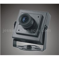 Mini Security Camera (JV-C8555/JV-C8553)