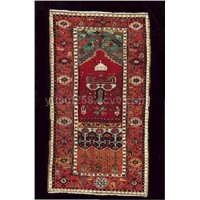 Prayers Rugs