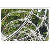 Razor Wire - Safety Product