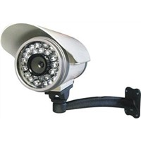 3GPP RTSP IP CAMEA-POE NETWORK IP CAMERA