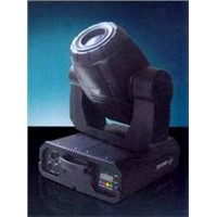 575W Moving Head Spot Lighting