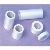 Acetate base cloth for surgical tape