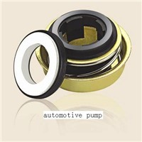 Automotive Pump Seals