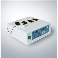 CFT-7100 Ultrasound Cerebrovascular Treatment Devi