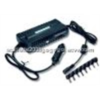 DC 90W Universal laptop adapter