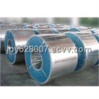 Electrolytic Tinplate Coils