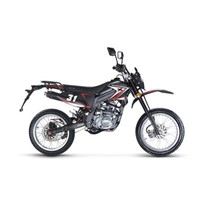 Enduro Bikes,Dirt Bike ,motorcycle