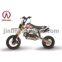 Dirt Bike (JL-DB01E)