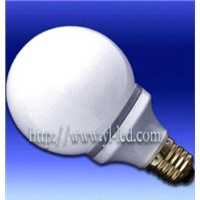 LED Decorative Ball Lamps(YL-Q80)