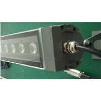 LED Wall Washer(3 in 1(3w/pc) High Power LED Wall washer