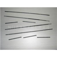 Non-standard stainless steel series_304_15