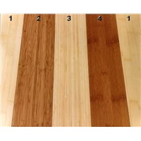 Offer Bamboo Flooring