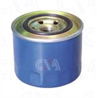 Oil Filters / Fuel Filters / Air Filters