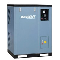 Quiet Cabinet Air Compressor