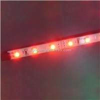 Rigid SMD LED Strip ,white led light,