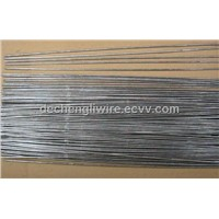Straight Cut Wire,Binding Wire,Tie Wire