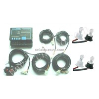 Strobe Light Kit for Car