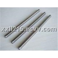 Threaded Rod DIN975
