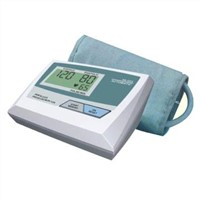 Upper Arm Digital Blood Pressure Monitor, Arm Sphygmomanometer