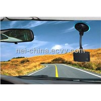 Vehicle Camera Recorder (NEI-DVR015)