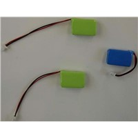 bluetooth polymer lithium battery
