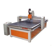 cnc router woodworking machine XH-1325A