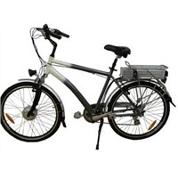 Electric Bike (KC-EB-019)