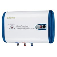 electrical storage  water heater