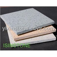 engineered quartz tiles, quartz stone, quartz flooring
