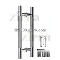 Glass Door Handle (ZP036)