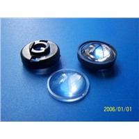led lens   KEY-CREE-70