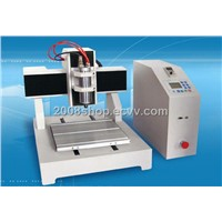 small desktop cnc router