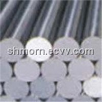 stainless steel round bar and flat bar