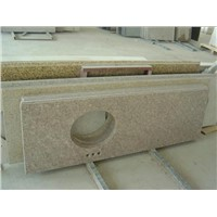 supply various Granite, tile,slab,Counter top,kitchen top