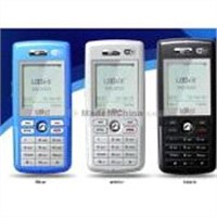 Reliable sip voip phone,sip wireless/wwifi phone directly from manufactory